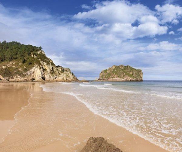 playa_de_la-franca